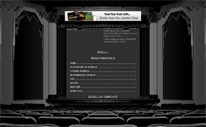 retro_theater